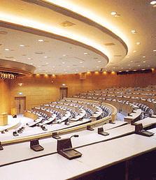 Конференции по современным конденсаторам в Осаке, Maй 27 - 30, 2013